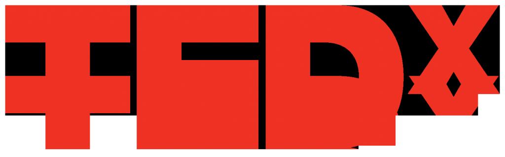 tex-x-logo