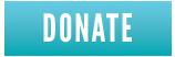 Dream-Donate-Button